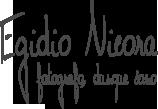 Egidio Nicora